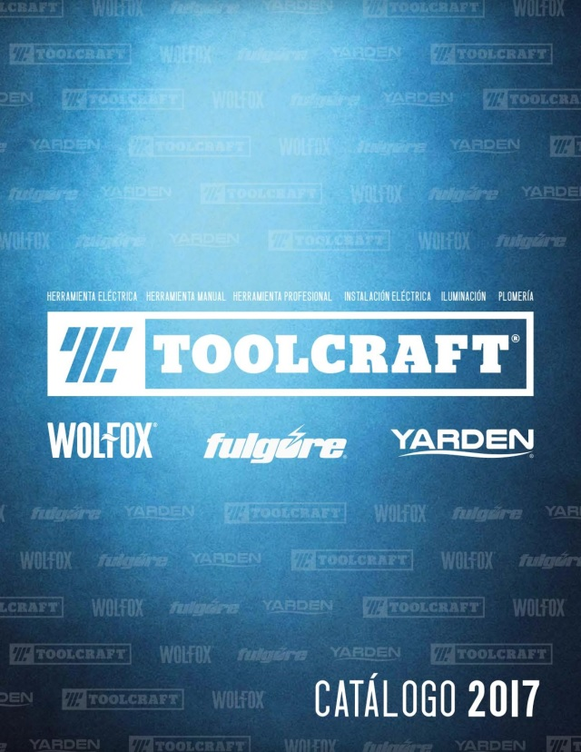 toolcraft-fulgore-rotter